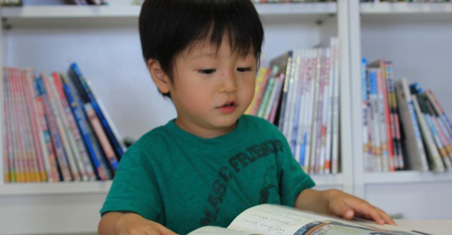 培養孩子文化藝術素養不再枯燥乏味!融入有趣的故事引起孩子的興趣,並帶他們學習思考與成長