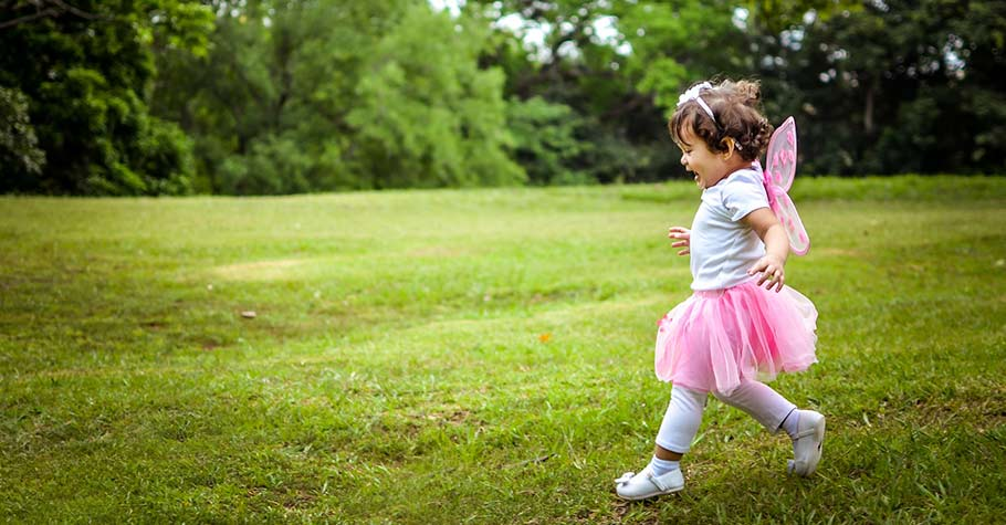 從「這個我會」開始!最辛苦的是第一步,只要踏出去,便能一步一步往目標前進