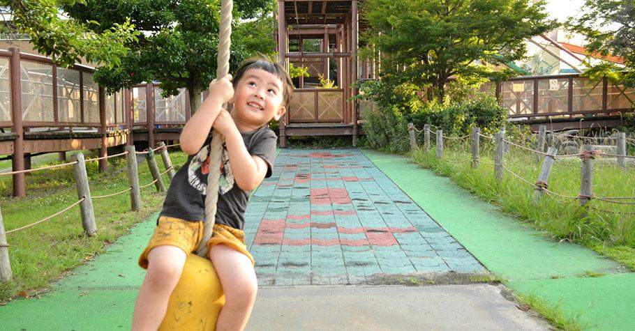 讓孩子學會尊重自己就是最好的管教,劉軒:父母不能管孩子一輩子,唯一能管的就是他們自己