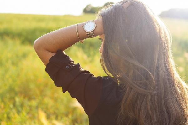 頭髮健康,重點在頭皮菌相平衡!每天做好養菌3件事,改善發炎與異常掉髮