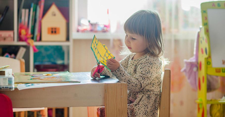 發掘孩子的特長》6種興趣類型可作為引導孩子選擇未來方向的重要參考,我的孩子未來有什麼可能?