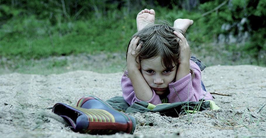 氣孩子不聽話?你有聽見他在求救的聲音嗎?──從小說《第七個願望》談親子溝通
