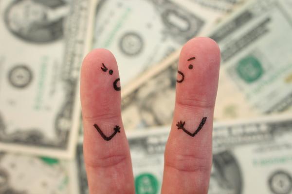 【律師娘專欄】夫妻財產如何分?弄懂「分別財產制」再決定