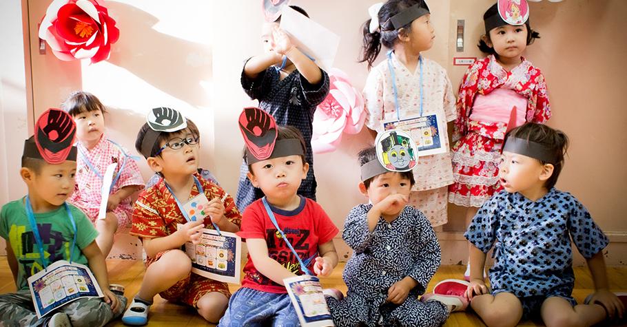 小孩要上幼兒園了!職能治療師媽媽的11個上學前準備秘笈大公開