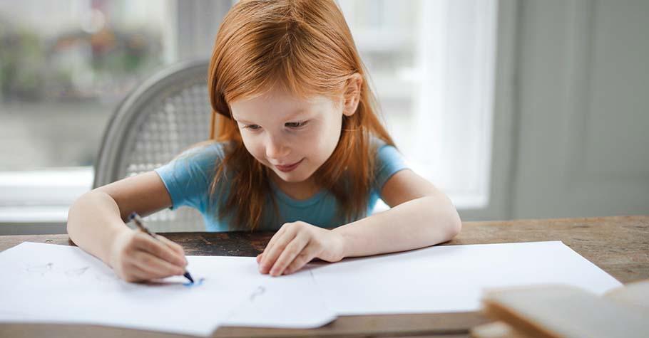 「對話」是孩子與文字的橋樑,李崇建:多與孩子對話、理解孩子內心,引導他們從生命體驗尋找與作文的連結