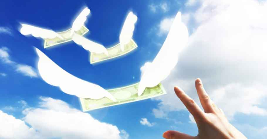 我原以為當媽是做投資,後來發現其實是「做公益」,育兒這條路,我們不是為了有回報才投資,是為了內心平和而奉獻啊!