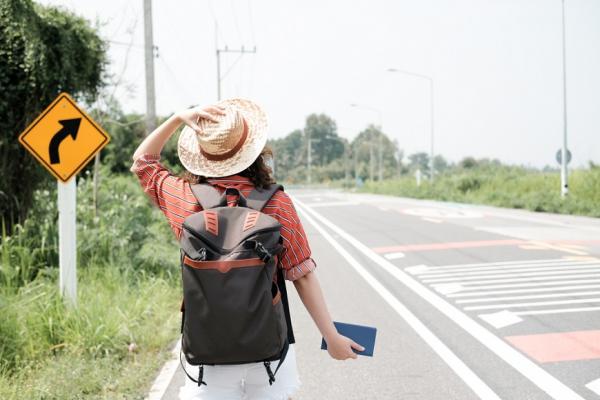 新世紀分手生活指南:這時代為何那麼多人離婚?以及如何把日子過好