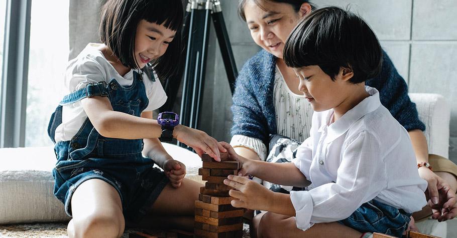 理財大師五年觀察百位富翁》分享以最簡單的方式創造財富必須做到的4件事,讓你的孩子、孩子的孩子從中受益