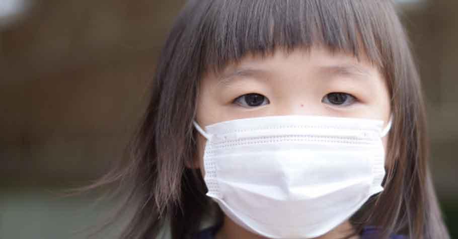 防疫必知「知止、靜、定、安、慮、得」呂律師:這是一個耍廢就可以救台灣的好時機