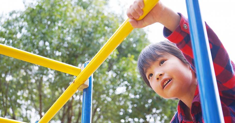 培養堅定負責的學習態度就一生受用。教孩子:人生不是要和誰比賽,而是如實聆聽自己的聲音然後堅持