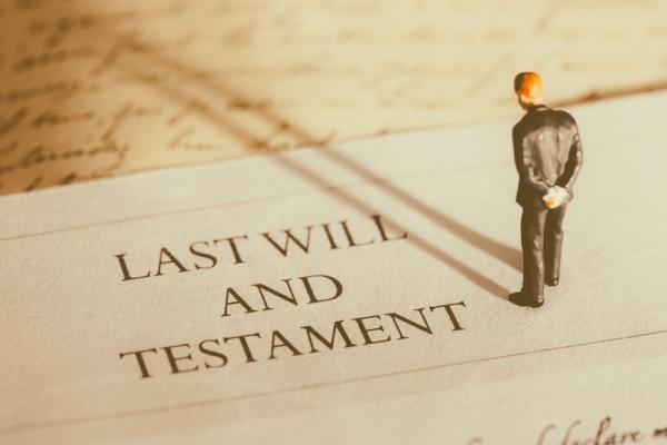 【律師娘專欄】兄弟姊妹侵害我繼承遺產的權利,怎麼辦?