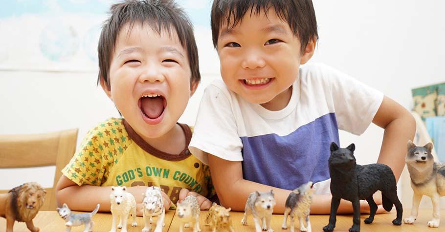 平和的父母養育出快樂的孩子:想要孩子成為什麼樣子,父母就必須回到自己的內在
