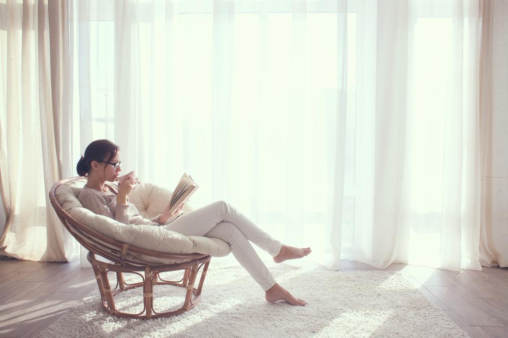 【林黛羚專欄】老後的住所這樣規劃,一個人住更幸福