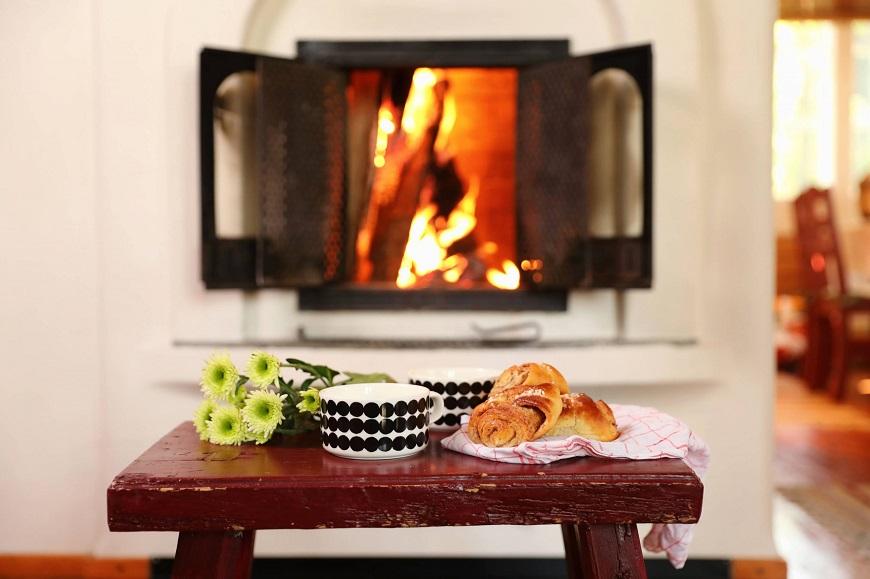 蟬聯全球最幸福國家!5個芬蘭人的生活習慣,每天心都暖暖的