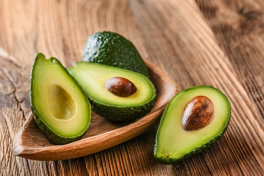 金氏世界紀錄最營養水果!吃酪梨能保護心血管,何時吃、怎麼料理最有益?