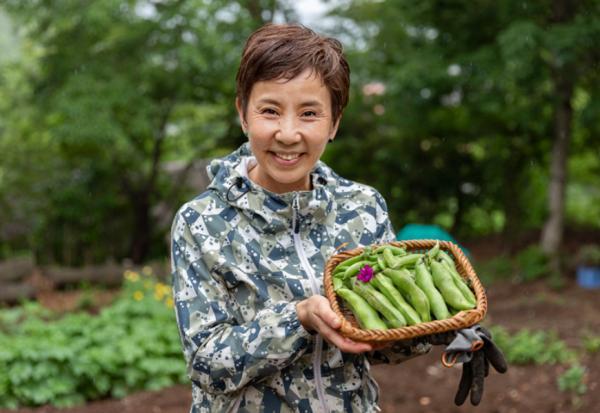 50歲後決定「解散家族」!日本夫婦移居郊區,不和兒女同住:過自己喜歡的生活更重要