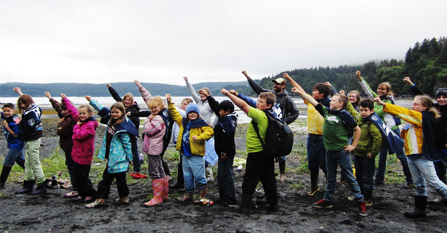 從圖解閱讀開始,提升孩子的專注力、吸引孩子的好奇心、開啟孩子對科學的探索力!
