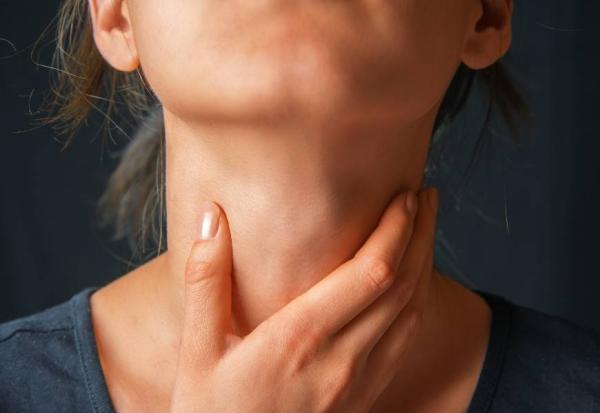 聲音變老怎麼辦?日本名醫:讓聲音健康到100歲的9個法則