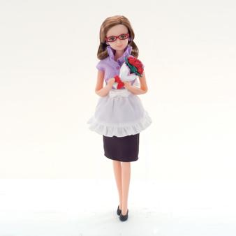 【龐惠潔專欄】退休後我當然要比我的小孩更會玩啊!日本熟齡玩具風潮