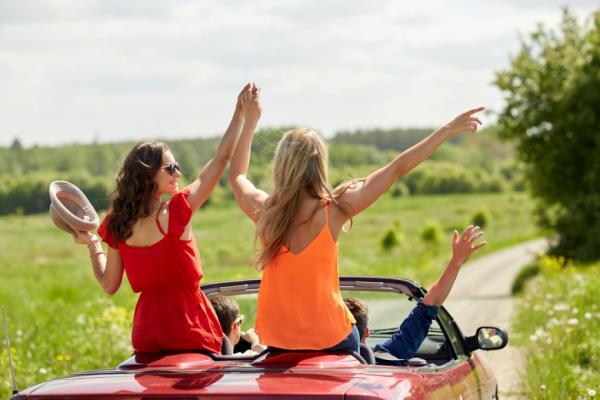現代人怎麼住得健康快樂?和全球最健康的5個島學「低壓力生活」
