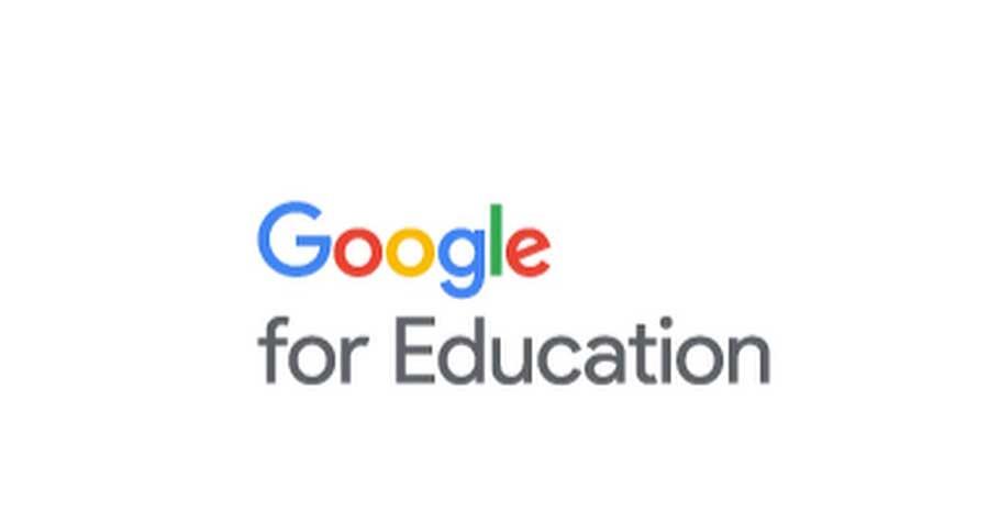Google正式進軍教育市場!不需要大學文憑、有專業證書,還可以提供就業機會!