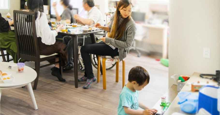 孩子總是把你的話當成耳邊風?3C時代搶回孩子的注意力,改善注意力的2大重點!
