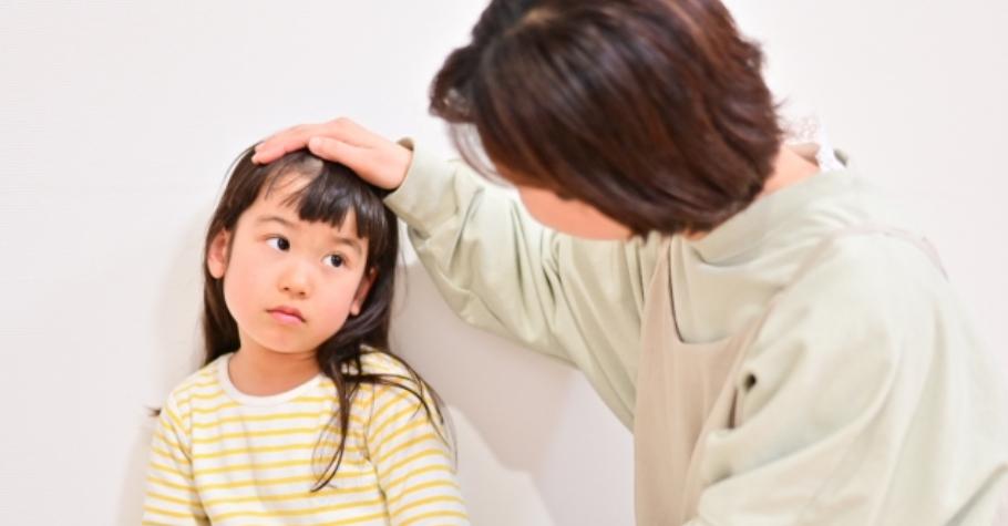 受孩子敬重的理由,絕不能只剩下老》父母要以身作則教孩子:要受人尊敬,不是單靠年紀,而是品格與對人的態度
