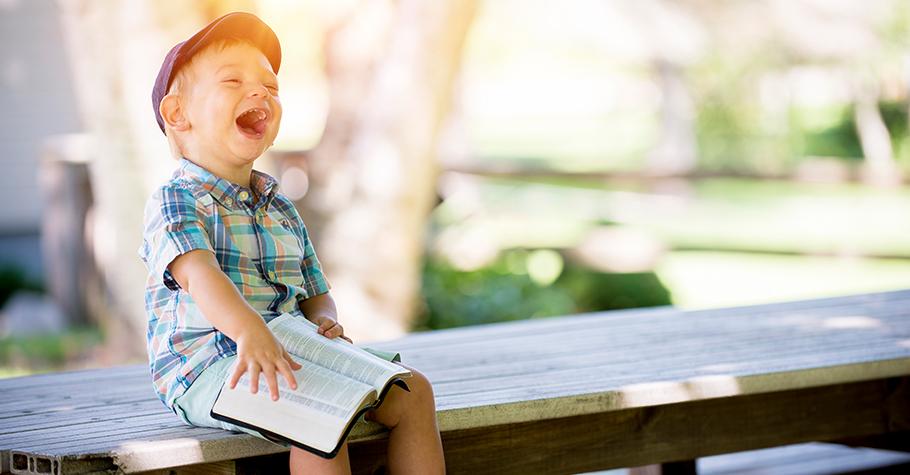 2016年「好書大家讀」上半年優良少年兒童讀物評選書單揭曉,小天下再次榮獲全國第一