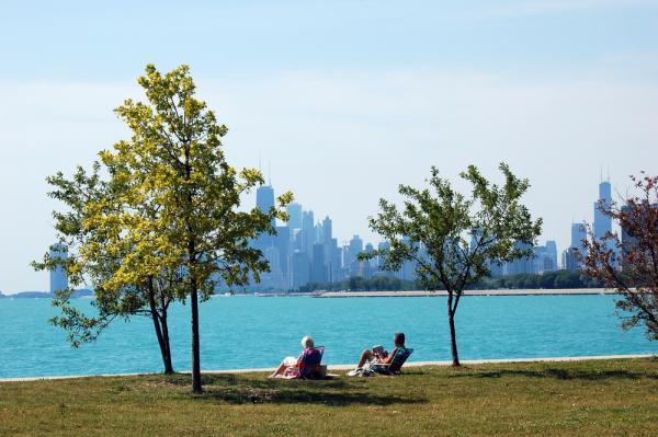 真正能消除疲勞的休假法:制定屬於自己的「寬鬆計畫」
