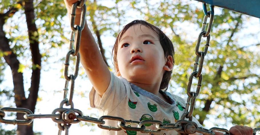 洪蘭:在二十一世紀,父母有一個重要的觀念就是孩子將來是靠長處吃飯,不是短處,所以不要截長補短