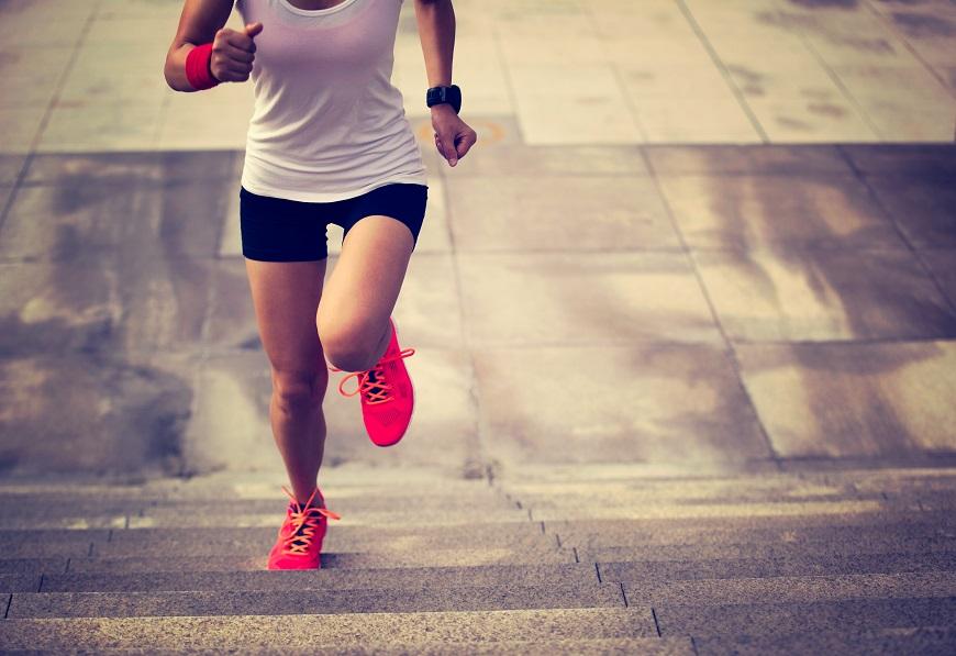 想要到老還能行動自如 醫師:掌握2個好習慣 儲存30年行動力!