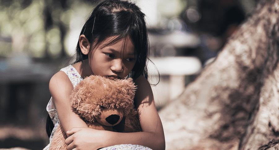 畢旅等重大活動取消,王意中:父母做對3件事,接住孩子的失落,也陪孩子學會面對無常