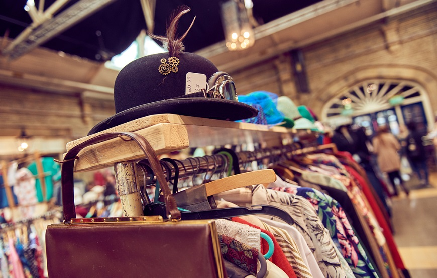 【荷蘭怎麼老】荷蘭婆婆教我的事:退休後如何購物,花小錢卻富足?