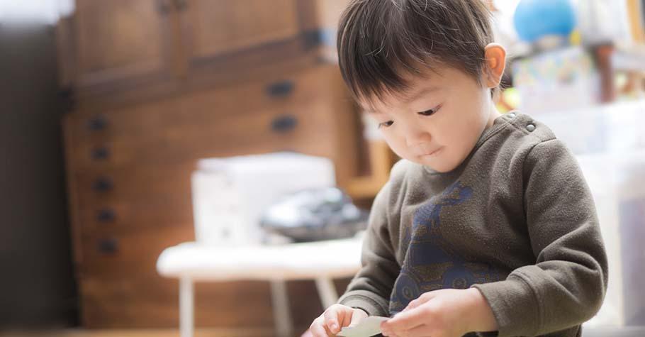 被低估的內向孩子的優勢,他們並不是能力不好,而是喜歡獨立作業、對事物更專注並熱衷探索