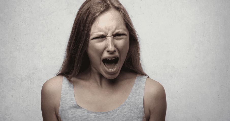 我們都想當好父母,但沒人永遠在最佳狀態,神經學研究:情緒崩潰請撐過關鍵90秒…