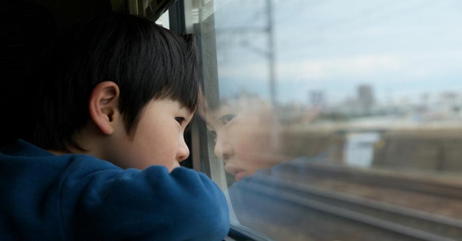 別讓「成為乖巧的好孩子」變成阻礙孩子成長的壓力!比起聽話忍耐,孩子更該學習的是思考與解決問題的能力