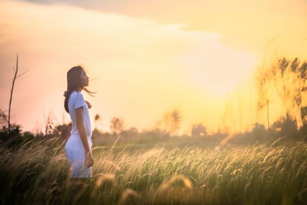 中年後面對能力的失去,如何調適?心理師艾彼:5個小練習緩和失落,放寬心