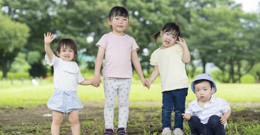 英語學習迷思多,太早雙語溝通會讓孩子混淆嗎?該不該花大錢讀雙語幼兒園?