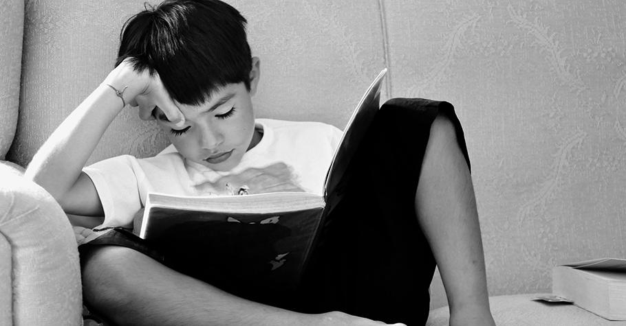 只要方法對了,就能輕鬆幫助孩子進行跨領域自主學習