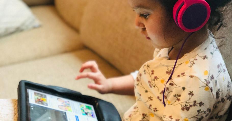 解決親子衝突》滑世代如何對孩子做3C時間管理,不是「玩越少越好」找出最適合你家孩子的遊戲時長 親子關係更和諧