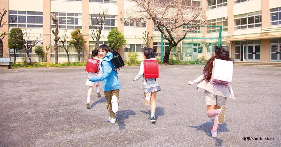 日本近年多起虐童案,都以「管教」為名體罰兒童:4月起禁止體罰,長時間跪坐、不給飯吃都違法
