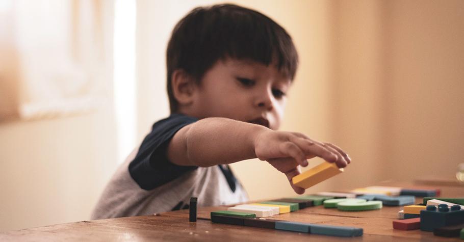 看起來平凡無奇的生活細瑣,點滴都是智慧,開始鍛鍊孩子的「家事生活力」吧!