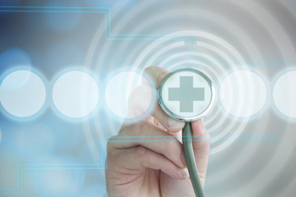 住院與手術,醫療險幫你付的上限是多少?2020實支實付熱門保單比較