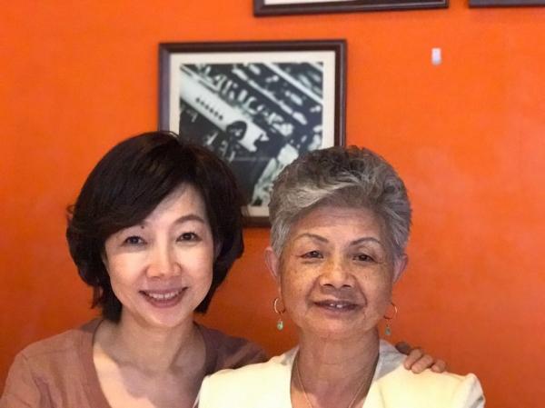 【丁菱娟專欄】如何讓長輩開心?敏感些,避免「自以為是」的安排