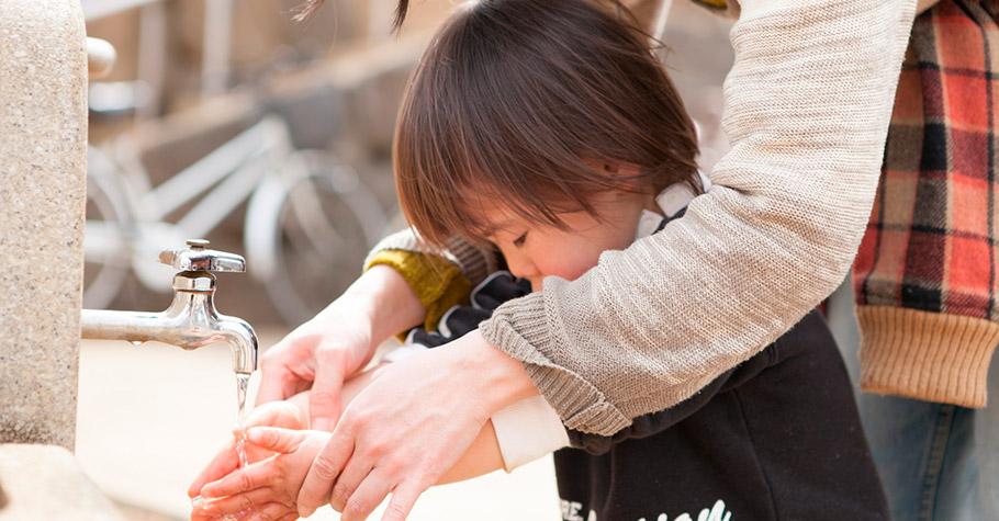 開學第一天,身經百戰的幼兒園老師叮嚀:不要把焦慮情緒帶給孩子,家長該擔心的反而是這兩種病