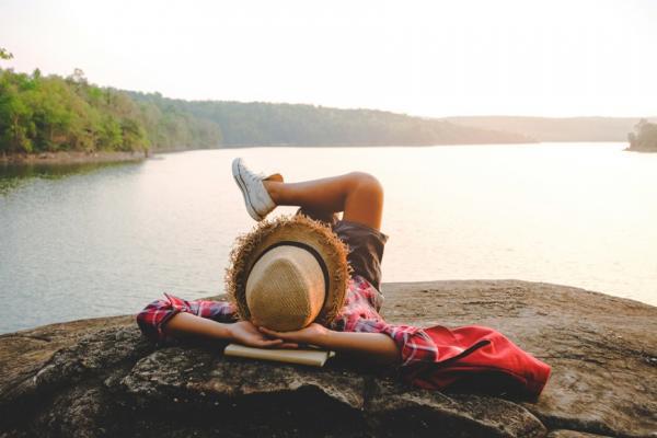 延緩老化,關鍵在延長端粒!做對5件事老得慢,避免老後臥床