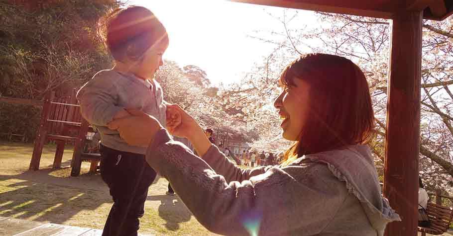 五大NG行為!家長這麼做以為是為孩子好,卻可能影響孩子的成長學習