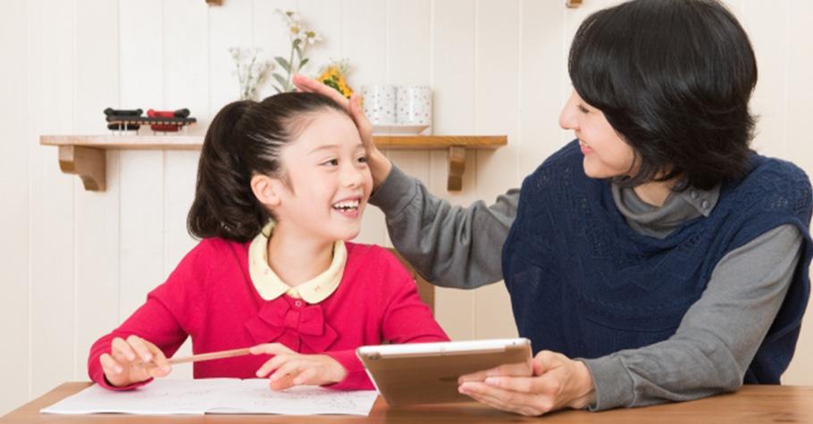 顏安秀:多樣化體驗,是英語進步的關鍵!7個小技巧讓孩子不再害怕英文,甚至愛上學習英文的樂趣