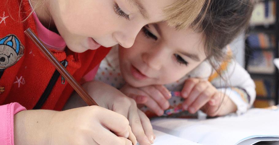 孩子若不是發自內心想學習,給再多獎賞都沒用。國外研究: 過度獎賞會抹殺孩子學習熱情