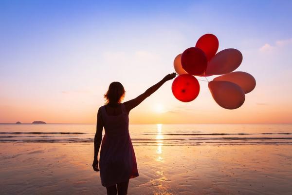 離開不合腳的婚姻,讓心更自由!50+讀者的離婚心情故事